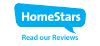 Homestars - True Seal Window & Door Systems